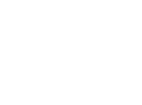 Ashmore Brothers